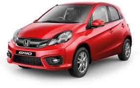 honda cars in india price list honda cars prices gst rates reviews honda cars in india