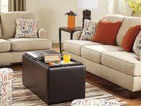 living room furniture sets tesco u2013 home design 2018