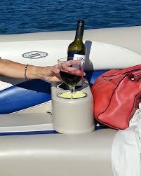 25 unique boat accessories ideas on pontoon boat