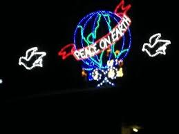 Tanglewood Festival Of Lights Tanglewood Park 4061 Clemmons Rd Clemmons Nc Golf Shops Mapquest