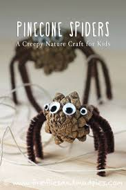 best 25 spiders for kids ideas on pinterest fall party ideas