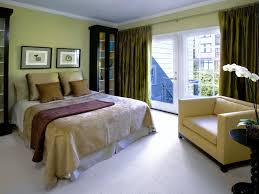 20 lovely bedroom paint color idea 16569 house decoration idea