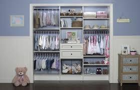 interesting grey baby closet organizer roselawnlutheran