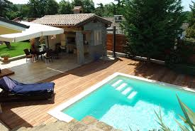 excellent beautiful backyard pool design with awesome beautiful full size of excellent beautiful backyard pool design with awesome beautiful infinity pool design ideas