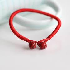 knot rope bracelet images Harmony buddhist knots rope bracelet shonare jpg