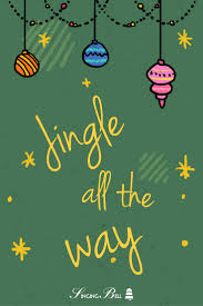 free christmas carols u003e jingle bells free mp3 audio song download