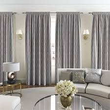 Pewter Curtains Pewter Curtains