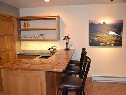 Himalayan Kitchen Durango Come Enjoy Our Newly Remodeled Condo Vrbo