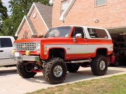 best 25 chevy blazer k5 ideas on pinterest k5 blazer k5 blazer