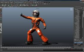 maya modeling and rigging android apps on google play