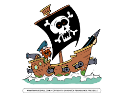 pirate ship pictures free clip free clip