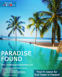 paradise found getting ready to retire thinking of relocating
