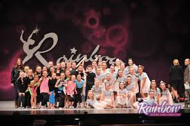 Home Theater Mesa Az Rainbow Dance Competition Mesa Az March 3 5 2017