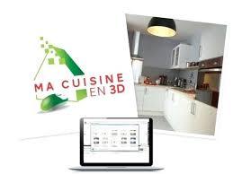 concevoir sa cuisine en 3d creer ma cuisine concevoir ma cuisine en d leroy merlin creer sa
