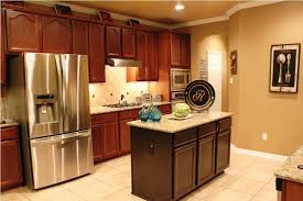 Kitchen Makeover Sweepstakes - kitchen makeover sweepstakes small kitchen makeovers on a budget