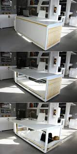 Office Desk Bed Inspirational Workspace Design Makes Your Bedroom Looks Trendy And