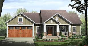 one story craftsman home plans creative craftsman with options 51131mm architectural designs