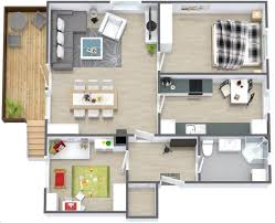 35 small and simple but beautiful house with roof deck one floor