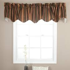 Cheap Curtains And Valances Valances Hayneedle