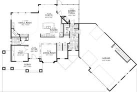 Popeson Chair 28 Amazing House Floor Plans Amazing Floor Plans 171 Unique