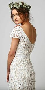 Wedding Dress On Sale Rue De Seine Violet Wedding Dress On Sale 34 Off