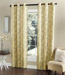 do the best window treatment and make room look beautiful indus
