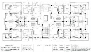 floor layout planner apartment layout planner free apartments floor plan layout floor