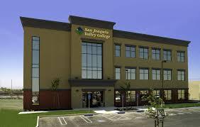 community business college modesto ca sjvc modesto colleges universities 5380 pirrone rd salida
