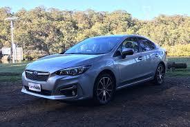 2017 subaru impreza sedan blue 2017 subaru impreza premium best new cars for 2018