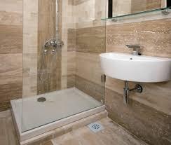 travertine bathroom designs great travertine tiles for bathroom and best 25 travertine
