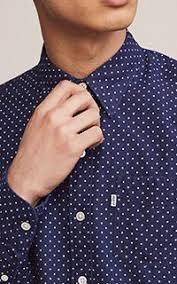 men u0027s clothing shop casual clothes for men levi u0027s