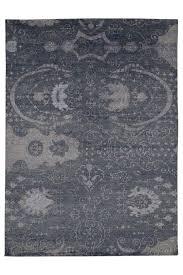 Modern Rugs Sale Nepalese Rugs Nepalese Carpets Modern Rugs Nepalese Rug For Sale