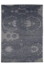Modern Rug Sale Nepalese Rugs Nepalese Carpets Modern Rugs Nepalese Rug For Sale