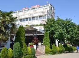Hotel Duvet Skopje The Best 30 Hotels In Skopje Macedonia U2014 Find Amazing Places To Stay