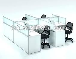 Office Desk Dividers Office Desk Dividers Office Desk Dividers Beautiful Desk Desk