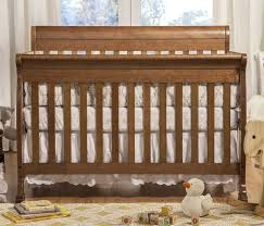Davinci Kalani 4 In 1 Convertible Crib Reviews Davinci Crib Wagner Designs