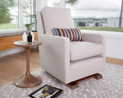 Elegant Living Room Furniture by Furniture Comfortable Monte Como Glider For Elegant Living Room
