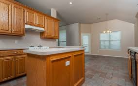 how to make a kitchen island with stock cabinets answer how do you build a kitchen island from a stock