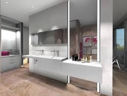 china modern design white porcelain pedestal hand wash basin s9070