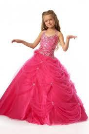 robe mariage enfants robe mariage enfant