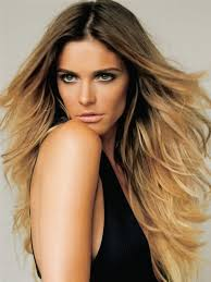 fashion hair colours 2015 ombre hair color 2015 2017 haircuts hairstyles and hair colors