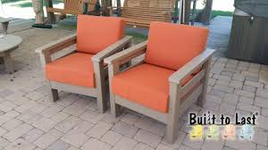 Attractive Recycled Plastic Adirondack Chairs Recycled Plastic - Recycled outdoor furniture
