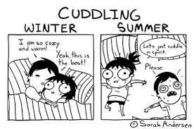 Cuddle Meme - memebase cuddling all your memes in our base funny memes