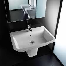 roca the gap bathroom basin uk bathrooms roca the gap bathroom basin