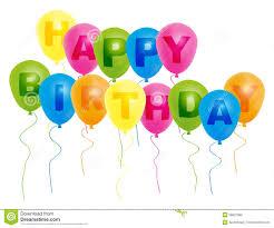 cute happy birthday cards u2013 gangcraft net jerzy decoration