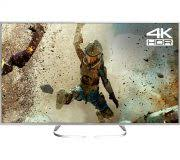 best pre black friday tv deals 2017 black friday tv deals direct deals from all of the top uk tv