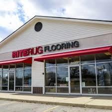 Rite Rug Reviews Riterug Flooring Flooring 6083 Chandler Ct Westerville Oh