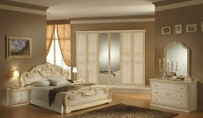 top 5 best paint color for bedroom with cherry furniture