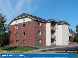apartments for rent duluth mn home design mannahatta us