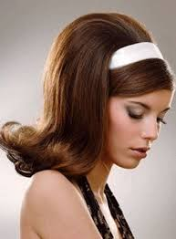 best 25 60s hairstyles ideas on pinterest women s 60s looks